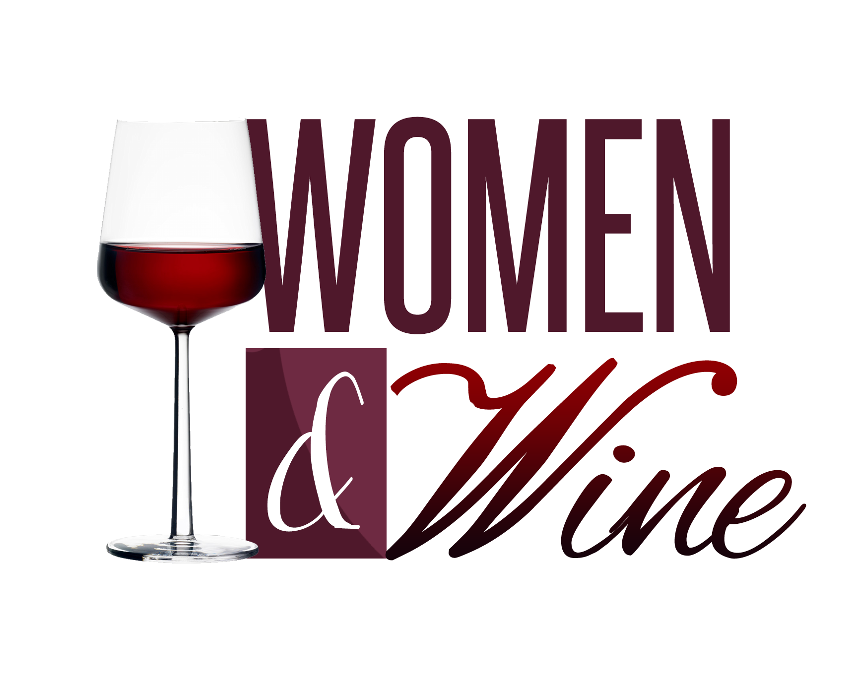Image result for wine and women photos